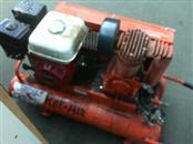 ROLAIR Air Compressor 4090HK17